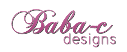 Baba-C Designs